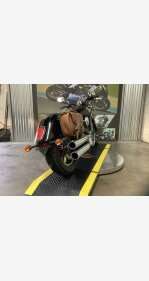 2017 Indian Scout for sale 200738371