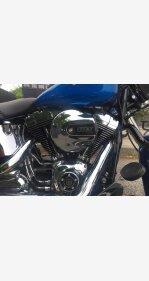 2017 Harley-Davidson Softail for sale 200738459