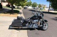 2004 Harley-Davidson Touring for sale 200738552