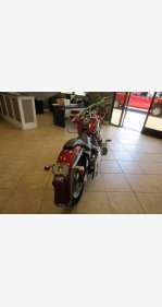 1998 Harley-Davidson Softail Fat Boy for sale 200738553