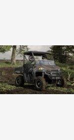 2019 Polaris Ranger 570 for sale 200738592