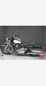 2009 Harley-Davidson Police for sale 200738750