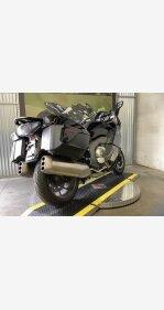 2015 BMW K1600GT for sale 200738779