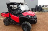 2016 Honda Pioneer 1000 for sale 200738913
