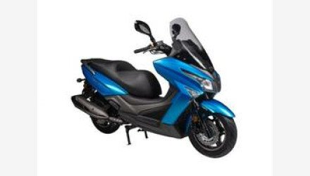 2019 Kymco X-Town 300i for sale 200739014