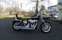 2003 Harley-Davidson Dyna for sale 200739238