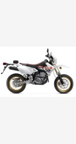 2019 Suzuki DR-Z400SM for sale 200739291