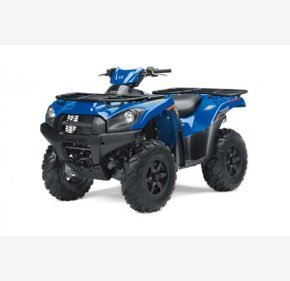 2019 Kawasaki Brute Force 750 for sale 200739293