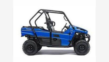 2014 Kawasaki Teryx for sale 200739439