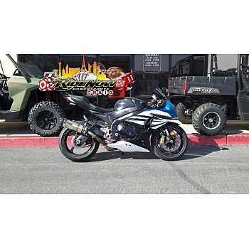 2013 Suzuki GSX-R1000 for sale 200739539