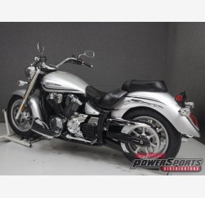 2015 Yamaha V Star 1300 for sale 200739668