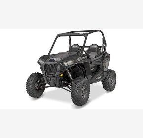 2016 Polaris RZR S 1000 for sale 200739725