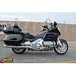2008 Honda Gold Wing for sale 200739895