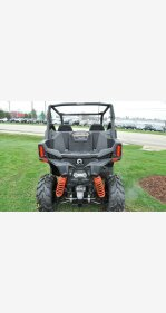 2019 Can-Am Maverick 800 for sale 200740008
