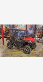 2016 Honda Pioneer 1000 5 for sale 200740333