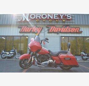 2010 Harley-Davidson Touring for sale 200740363