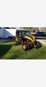 2014 Can-Am Maverick 1000R for sale 200740515