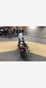 2019 Honda Rebel 300 for sale 200740546