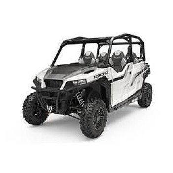 2019 Polaris General for sale 200740567