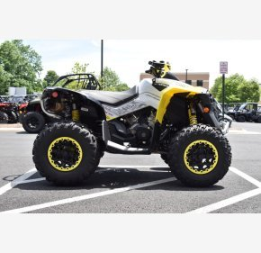 2019 Can-Am Renegade 850 for sale 200740760