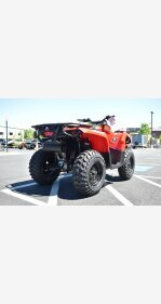 2019 Can-Am Outlander MAX 450 for sale 200740766