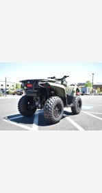 2019 Can-Am Outlander 450 for sale 200740767