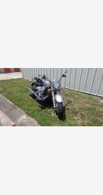 2015 Yamaha V Star 1300 for sale 200740773