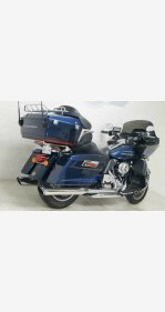 2012 Harley-Davidson Touring for sale 200740842