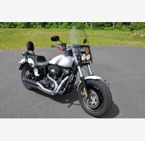 2017 Harley-Davidson Dyna for sale 200740868