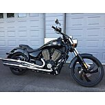 2007 Victory Vegas for sale 200741035