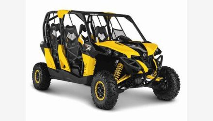 2014 Can-Am Maverick 1000R for sale 200741075