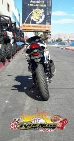 2014 Kawasaki Ninja 300 for sale 200741365