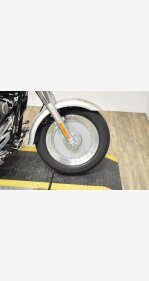 2003 Harley-Davidson Softail for sale 200741485