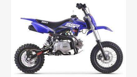 2019 SSR SR110 for sale 200741676