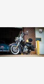 2013 Harley-Davidson Softail for sale 200742242