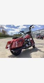 2013 Harley-Davidson Dyna for sale 200742270
