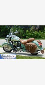 2015 Indian Chief for sale 200742302