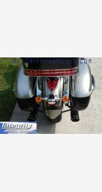 2013 Kawasaki Vulcan 1700 for sale 200742314