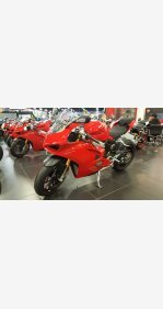 2019 Ducati Superbike 1299 for sale 200742352