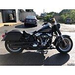 2011 Harley-Davidson Softail for sale 200742377