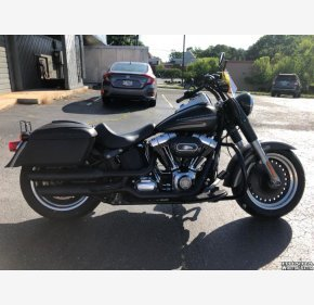 2011 Harley-Davidson Softail for sale 200742377