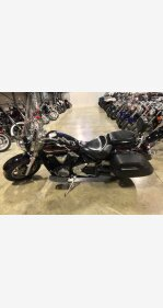 2009 Yamaha V Star 1300 for sale 200742381