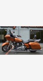2015 Harley-Davidson Touring for sale 200742575