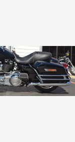 2018 Harley-Davidson Touring Road King for sale 200742576