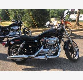 2019 Harley-Davidson Sportster SuperLow for sale 200742635