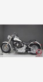 2003 Harley-Davidson Softail for sale 200742693