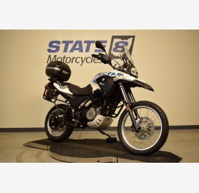 2012 BMW G650GS for sale 200742935