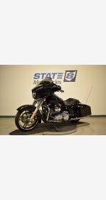 2015 Harley-Davidson Touring for sale 200742941