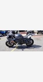 2015 Suzuki GSX-R750 for sale 200742993