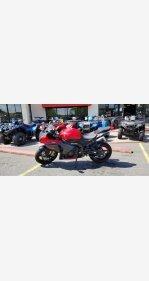 2015 Suzuki GSX-R1000 for sale 200742995